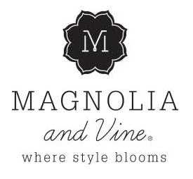 Magnolia and Vine with Sheri Stanton