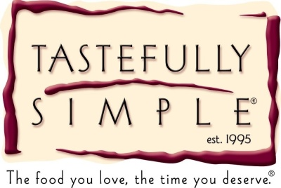 Tastefully Simple with Jenifer Shine