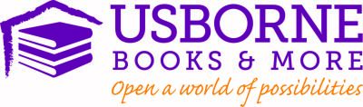 Usborne Books & More with Brianne Buckert