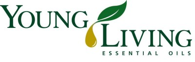 Young Living Essential Oils with Dawn Roulley
