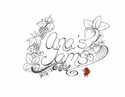 Ana's Jams