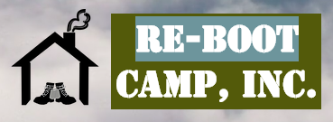 Re-boot Camp, Inc with Joseph Chudoba