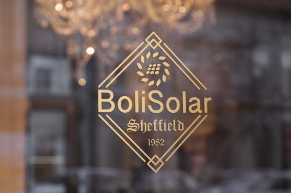 歐洲寰宇BoliSolar總部