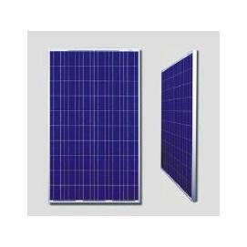 太陽能矽晶圓漲逾3% 全因原料漲8%