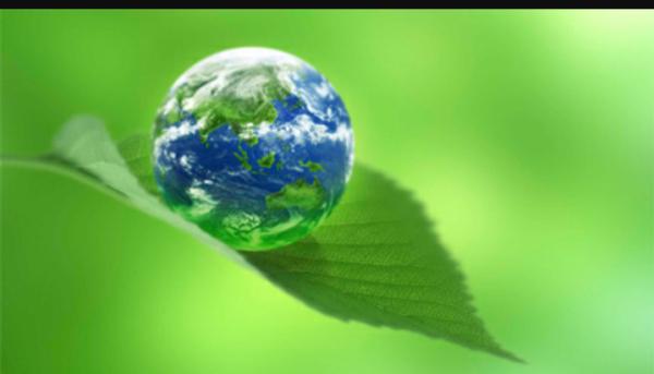 宜大發表雲端綠能智慧微電網