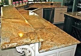 Natural Stone Sealing
