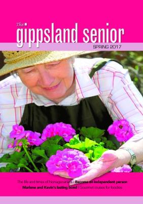 Gippsland Senior