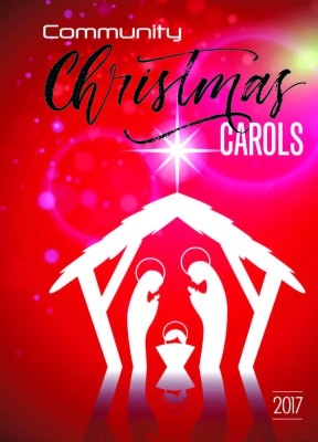 Community Christmas Carol