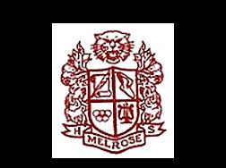 Melrose High School