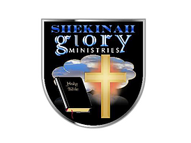 Shekinah Glory Church