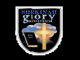 Shekinah Glory Church