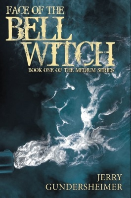 Face of the Bell Witch