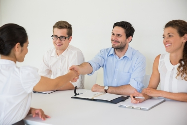 hiring and retaining valuable employees