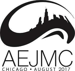 AEJMC 100th Conference in Chicago