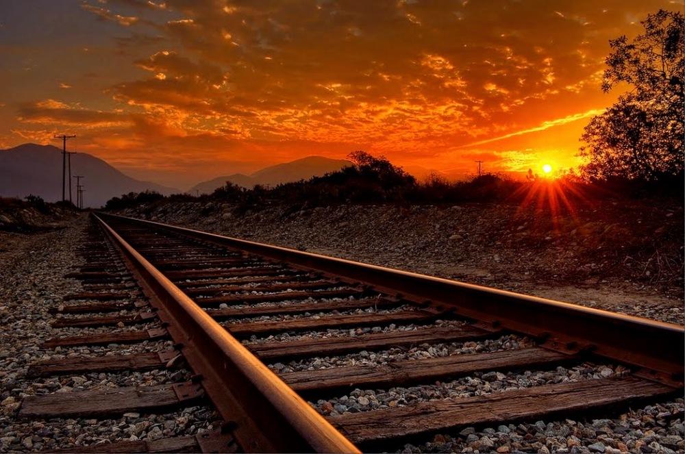 Rail Temp Contractors