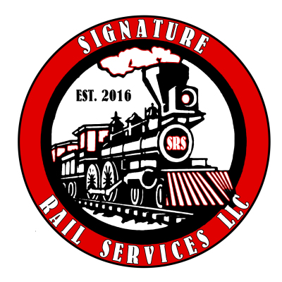 Signature Rail Services Temp