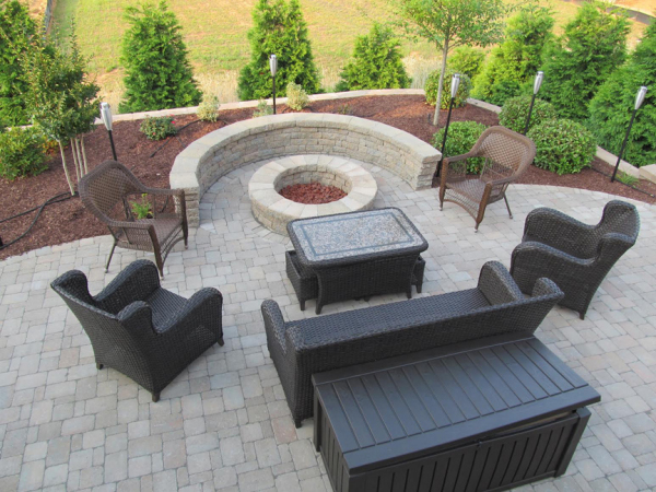 Is updating your Backyard Really Worth it?