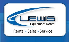 Lewis Equipment Rental