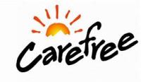 Carefree of Colorodo Authorized dealer servcie center