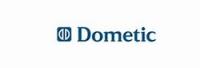 Dometic authorized dealer service center