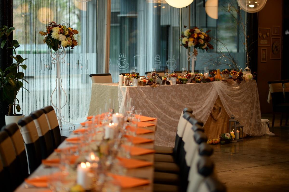 restoran, sala za venčanje, organizacija svadbi, proslava, eventi, korporativni događaji, žurke, rođendani, prijem, banket, devojačko veče, momačko veče, dekoracija, svadbena fotografija, Novi Beograd
