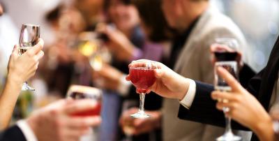 """Restoran """"Flert"""", Novi Beograd - sala za venčanja, svadbe, poslovne događaje, privatne proslave, rođendane, krštenja i druga slavlja - Eventi"""