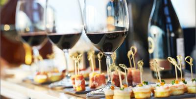"""Restoran """"Flert"""", Novi Beograd - sala za venčanja, svadbe, poslovne događaje, privatne proslave, rođendane, krštenja i druga slavlja - Piće"""