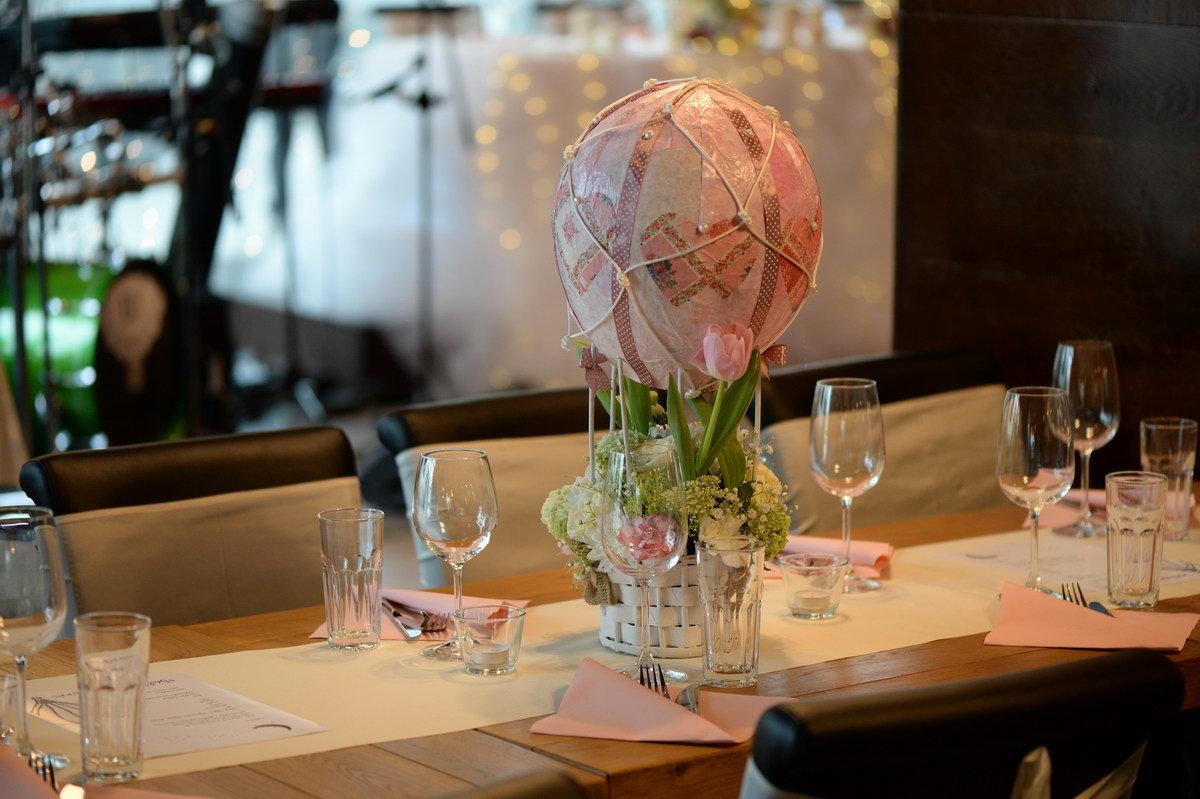 Restoran Flert, Flert Events - sala za venčanja, svadbe, poslovne događaje, privatne proslave, rođendane, krštenja i druga slavlja - dekoracija, detalji
