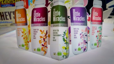 Product Review: Little Miracles