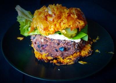 Top Ten Herbivorous Diet Dinner Ideas