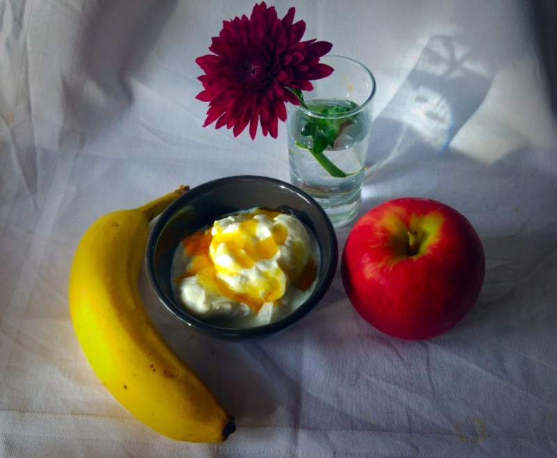 Top Ten Molluscivore Diet Breakfast Ideas