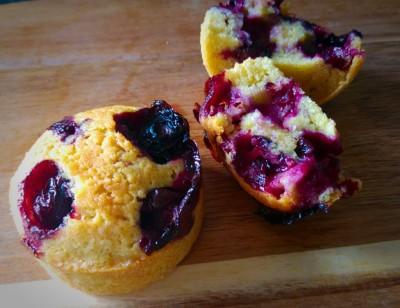 Top Ten Hypocarnivore Diet Breakfast Ideas