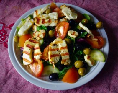 Top Ten Hypocarnivore Diet Lunch Ideas