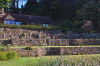 Blooms Gardening - Wadhurst, Ticehurst & Stonegate Gardening, Landscaping & Construction Services