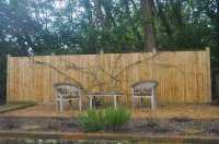 Blooms Gardening - Landscaping & Construction Wadhurst - Fencing
