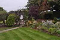 Blooms Gardening - Wadhurst Garden Maintenance