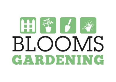 Blooms Gardening - Experienced Gardeners