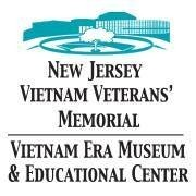 NJ Vietnam Veterans Memorial