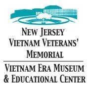 NJ Vietnam Veterans Memorial