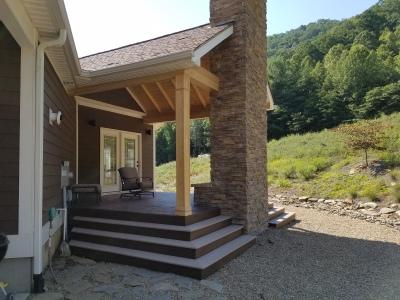 Augur Residence