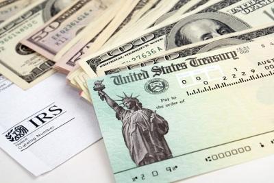 Tax Rebates