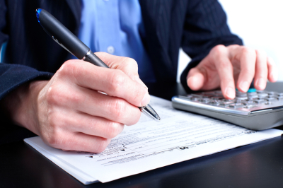 Will You Owe Estate Tax?