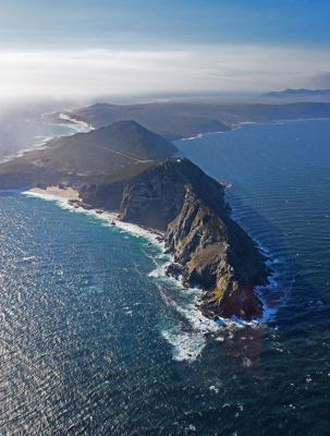 Cape of Good Hope by www.whichcitytotravel.com