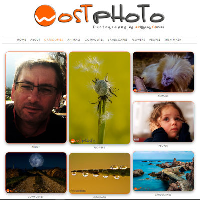 vegaswost, wostphoto, wolfgang-stocker, portfolio, photography, digital images