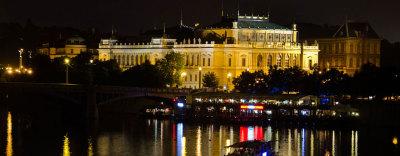 Prague, Czech Republic, wostphoto, Wolfgang-Stocker, city,