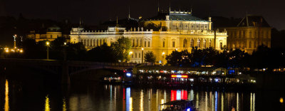 Prague, Czech Republic, wostphoto, Wolfgang-Stocker, city,