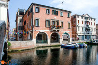 wostphoto, wolfgang-stocker, chioggia, little-venice, Italy,
