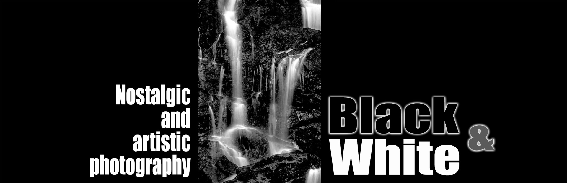 Banner wostphoto categorie portfolio_black_and_white