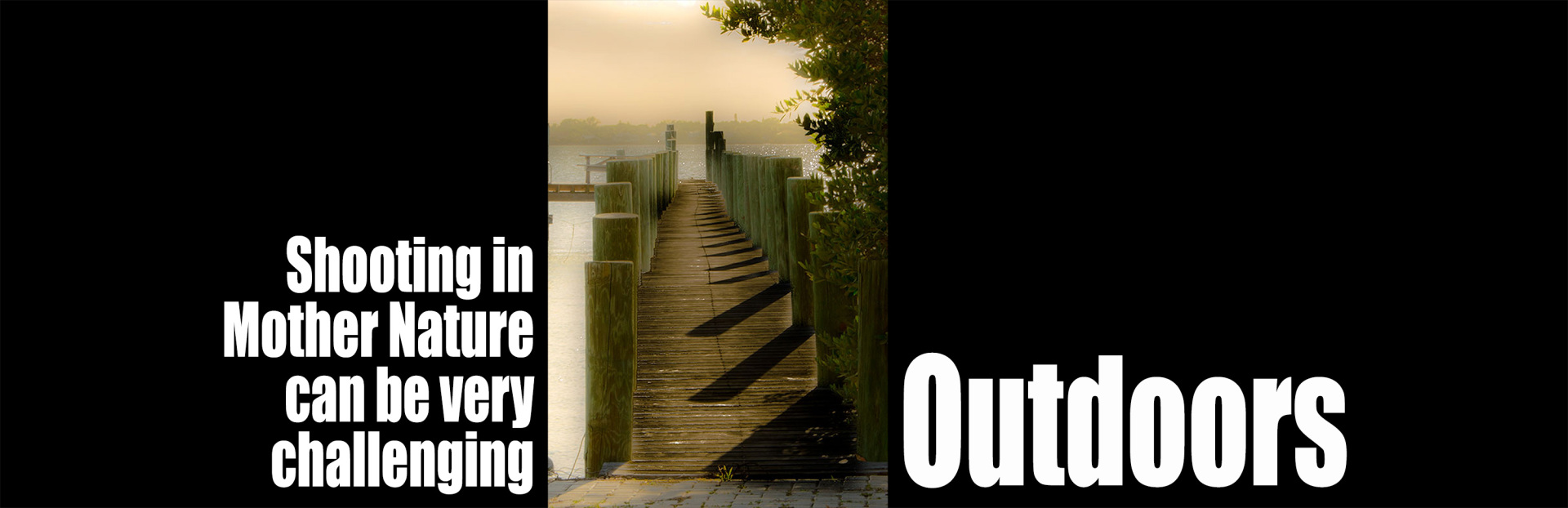 Banner wostphoto categorie portfolio_outdoors