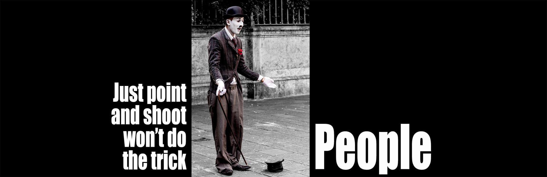 Banner wostphoto categorie portfolio_people